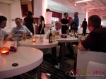 Pre-Event Party, B-Fresh in Koln  at the 11th Annual European Union iDate Mobile Dating Business Executive Convention and Trade Show