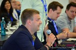 Questions from the Audience,   at the 11th Annual European Union iDate Mobile Dating Business Executive Convention and Trade Show