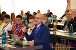 Questions from the Audience,   at the September 8-9, 2014 Cologne European Union Internet and Mobile Dating Industry Conference