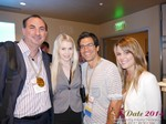 Business Networking at the 38th Mobile Dating Industry Conference in Beverly Hills