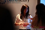 Dating Factory, Gold Sponsor at the 2014 Beverly Hills Mobile Dating Summit and Convention