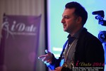 Honor Gunday, CEO Of Paymentwall Speaking On Dating Payments at the June 4-6, 2014 Mobile Dating Industry Conference in Beverly Hills