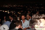 Hollywood Hills Party at Tais for Online Dating Industry Executives  at the 38th Mobile Dating Industry Conference in Beverly Hills