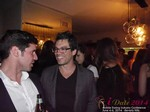 Hollywood Hills Party at Tais for Internet And Mobile Dating Business Professionals  at the 38th iDate Mobile Dating Industry Trade Show