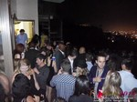 Hollywood Hills Party at Tais for Internet And Mobile Dating Business Professionals  at the 2014 Online and Mobile Dating Industry Conference in Beverly Hills