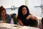 IDCA Dating Coach Certification Course  at the 2014 Online and Mobile Dating Industry Conference in Beverly Hills