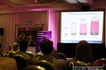 Mark Brooks, Publisher of Online Personals Watch, On The State Of The Mobile Dating Business at the June 4-6, 2014 Mobile Dating Industry Conference in Beverly Hills