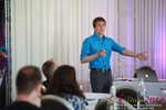 Steve Dean, CEO Of Dateworking On Mobile Dating Innovation  at iDate2014 West