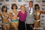 Julie Ferman  at the 2014 iDateAwards Ceremony in Las Vegas held in Las Vegas