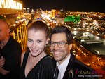 Party @ Foundation Room at iDate2014 Las Vegas