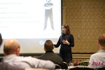 Dating Factory Partnership Pre-Conference at the January 14-16, 2014 Las Vegas Online Dating Industry Super Conference