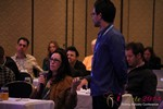 Final Panel Debate - Questions from the Audience at the 2014 Las Vegas Digital Dating Conference and Internet Dating Industry Event