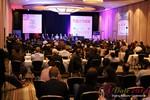 Final Panel Debate at iDate2014 Las Vegas