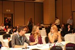 Audience - Breakout Session at the January 14-16, 2014 Las Vegas Internet Dating Super Conference
