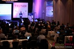 State of the Dating Industry with Mark Brooks - Publisher of Online Personals Watch at the 2014 Internet Dating Super Conference in Las Vegas