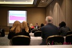 OPW Pre-Conference with Mark Brooks - Publisher of Online Personals Watch at the 37th International Dating Industry Convention