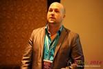 Pat Ness - CEO of SMB Master at iDate Expo 2014 Las Vegas