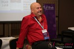 Sean Kelley - Vice President @ iHookup at iDate Expo 2014 Las Vegas