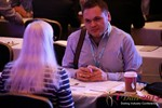 Speed Networking at the 2014 Internet Dating Super Conference in Las Vegas