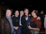 Pre-event Party @ Voodoo - Rio Hotel at Las Vegas iDate2014