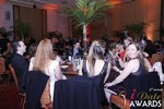 Dining Room at the January 15, 2015 Internet Dating Industry Awards Ceremony in Las Vegas