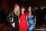 Cocktail Reception at the 2015 Las Vegas iDate Awards