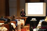 Hunt Etheridge - Co-Founder of the IDCA at iDate2015 Las Vegas