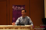 Attorney Peter McGreevy - Speaking on Litigation in the Dating Business at the 2015 Las Vegas Digital Dating Conference and Internet Dating Industry Event