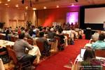 CNN Panel on Content Marketing at iDate Expo 2015 Las Vegas