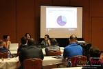 Dating Factory Partnership Conference at Las Vegas iDate2015