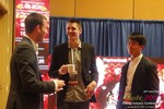 PaymentWall - Exhibitor at the January 20-22, 2015 Internet Dating Super Conference in Las Vegas