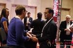 Traffic DNA - Platinum Sponsor at Las Vegas iDate2015