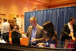 Verified By Cam - Bronze Sponsor at the January 20-22, 2015 Las Vegas Online Dating Industry Super Conference