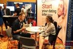 Dating Factory - Gold Sponsor at Las Vegas iDate2015