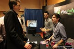 WebPurify - Exhibitor at Las Vegas iDate2015