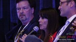 Julie Spira - Cyber Dating Expert on the Final Panel at iDate Expo 2015 Las Vegas