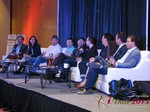 Final Panel at the January 20-22, 2015 Las Vegas Online Dating Industry Super Conference