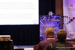 Shannon Ong - CEO of The Catch on Gamification of Dating at the January 20-22, 2015 Las Vegas Online Dating Industry Super Conference