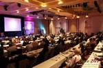 Grant Langston - VP at eHarmony and eH+ at Las Vegas iDate2015