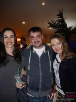 Pre-Event Party at Las Vegas iDate2015