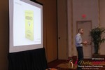 Nir Eyal - Author of Hooked at the 2015 Las Vegas Digital Dating Conference and Internet Dating Industry Event