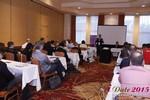 Steve Dakota Happas - Dating Affiliates Panel at the 12th Annual iDate Super Conference