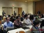 Audience during Affiliate Track at Las Vegas iDate2015