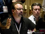 Questions from the Audience - Dating Affiliate Track at the January 20-22, 2015 Internet Dating Super Conference in Las Vegas