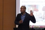 Paul Carrick Brunson at the January 20-22, 2015 Las Vegas Internet Dating Super Conference