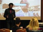 Thomas Edwards - CEO of The Professional Wingman at Las Vegas iDate2015