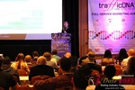 Tom Kershaw - Head of Product Development @ Google at the January 20-22, 2015 Las Vegas Online Dating Industry Super Conference