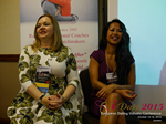 Panel Current State Of Matchmaking In The United Kingdom at the 12th annual European iDate conference matchmakers and online dating professionals in London