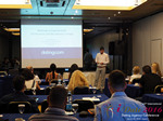 Andy Mikhalyuk - SD Ventures at the 2016 Premium International Dating Business Conference in Cyprus