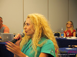 Questions from the Audience at the 2016 Cyprus Premium International Dating Summit and Convention